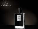 Love by Kilian By Kilian for women Pictures