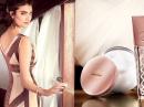 Giordani Gold Incontro Oriflame für Frauen Bilder