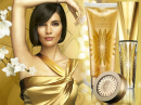 Giordani Gold Shine Oriflame pour femme Images