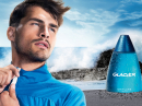 Glacier Oriflame for men Pictures