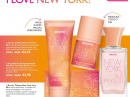Very Me New York Oriflame für Frauen Bilder