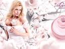 Volare Magnolia Oriflame Feminino Imagens