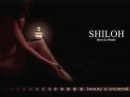 Shiloh Hors La Monde for women Pictures