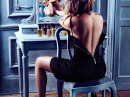Contre Moi Louis Vuitton for women Pictures