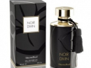 Noir Divin Stendhal for women Pictures