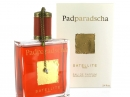 Padparadscha Satellite for women Pictures