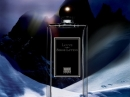 Louve Serge Lutens for women and men Pictures