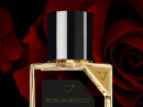 Rose Morroco Vertus для мужчин и женщин Картинки