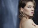 Turbulences Louis Vuitton for women Pictures