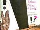 Ex`cla-ma`tion Coty für Frauen Bilder