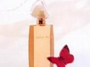 Hanae Mori Hanae Mori for women Pictures