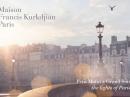 Grand Soir Maison Francis Kurkdjian for women and men Pictures