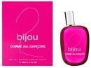 Comme des Garcons 2 Bijou Comme des Garcons для женщин Картинки