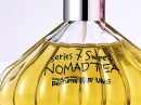 Comme des Garcons Series 7 Sweet: Nomad Tea Comme des Garcons for women and men Pictures