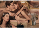 Gucci Guilty Gucci for women Pictures
