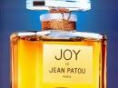 Joy Jean Patou de dama Imagini