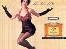 Joy Jean Patou для женщин Картинки