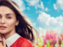 Avon Life by Kenzo Takada for Her Avon for women Pictures