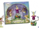 Disney Fairies Air-Val International para Mujeres Imágenes