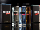 Zipped Premier Perfumer`s Workshop za muškarce Slike