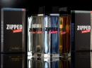 Zipped Soho Noir Perfumer`s Workshop für Männer Bilder