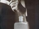 Fresh Uomo Trussardi pour homme Images