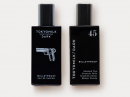 Bulletproof Tokyo Milk Parfumarie Curiosite unisex Imagini