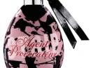 Strip Agent Provocateur для женщин Картинки