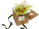Fleur de Narcisse L`Artisan Parfumeur для женщин Картинки