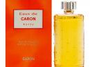 Eaux de Caron Forte Caron unisex Imagini