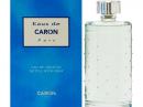 Eaux de Caron Pure Caron Compartilhável Imagens