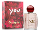 You Desigual for women Pictures