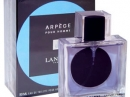 Arpege Pour Homme Lanvin for men Pictures