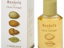 Mandorla L`Erbolario for women and men Pictures