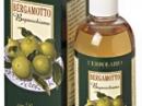 Bergamot L`Erbolario dla kobiet i mężczyzn Zdjęcia