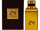24 Elixir Gold ScentStory für Frauen und Männer Bilder