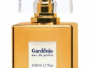 Isabey Gardenia Isabey for women Pictures