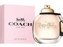 Coach the Fragrance Coach 女用 图片