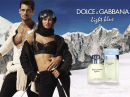 D&G Light Blue Dolce&Gabbana للنساء  الصور