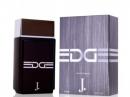 Edge Junaid Jamshed für Männer Bilder