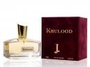 Khulood Junaid Jamshed de dama Imagini