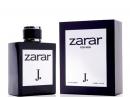 Zarar Junaid Jamshed de barbati Imagini