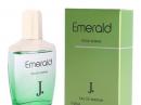 Emerald Junaid Jamshed de dama Imagini