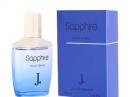 Sapphire Junaid Jamshed für Frauen Bilder
