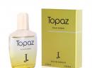 Topaz Junaid Jamshed для женщин Картинки