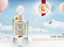 Daisy Daisy Monotheme Fine Fragrances Venezia für Frauen Bilder