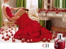CH Carolina Herrera for women Pictures