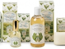 Lily of the Valley L`Erbolario for women Pictures