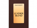 Davidoff Leather Blend Davidoff for women and men Pictures