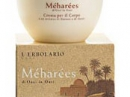 Meharees L`Erbolario for men Pictures